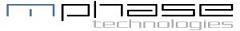 Technik-247.de - Technik Infos & Technik Tipps | ceiba network ug