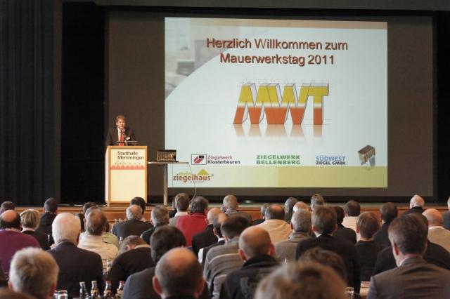 Berlin-News.NET - Berlin Infos & Berlin Tipps | Ziegelwerk Klosterbeuren