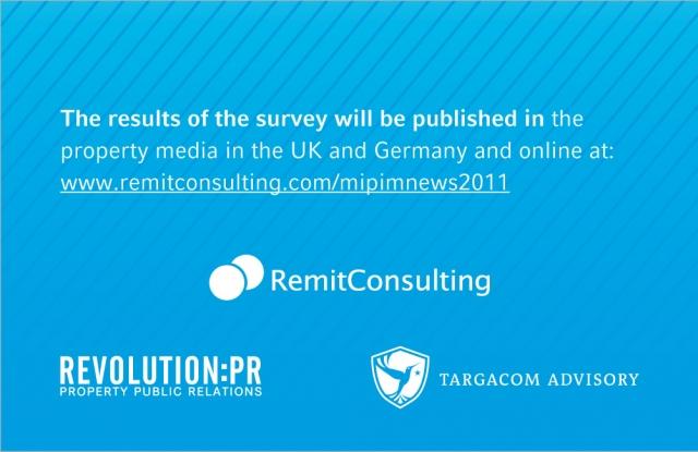 Grossbritannien-News.Info - Großbritannien Infos & Großbritannien Tipps | Targacom Advisory GmbH