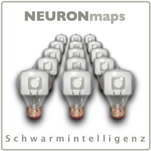 Handy News @ Handy-Info-123.de | NEURONprocessing Gesellschaft bR