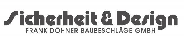 Hamburg-News.NET - Hamburg Infos & Hamburg Tipps | Sicherheit & Design / Frank Döhner Baubeschläge GmbH