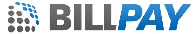 Berlin-News.NET - Berlin Infos & Berlin Tipps | Billpay GmbH