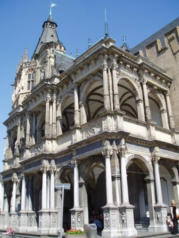 Italien-News.net - Italien Infos & Italien Tipps | Historische Stadtführungen Köln