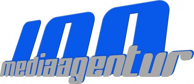 Berlin-News.NET - Berlin Infos & Berlin Tipps | 100 Mediaagentur UG