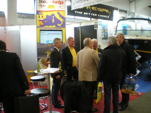 Technik-247.de - Technik Infos & Technik Tipps | SeaHelp