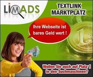 CMS & Blog Infos & CMS & Blog Tipps @ CMS & Blog-News-24/7.de | Limads GmbH Internetdienstleistungen