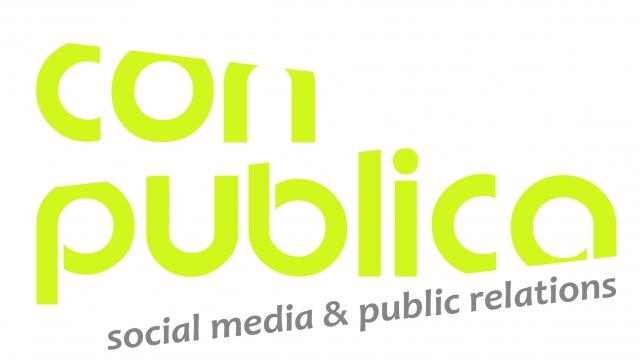 Medien-News.Net - Infos & Tipps rund um Medien | conpublica