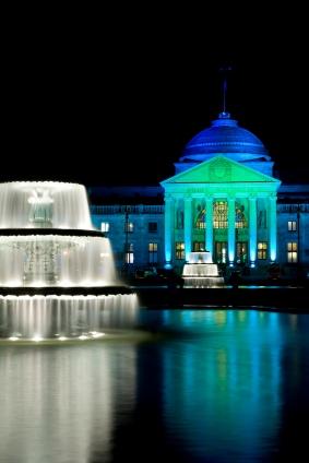 Wiesbaden-Infos.de - Wiesbaden Infos & Wiesbaden Tipps | Wünsch Dir Was! Agentur für  Event und Hochzeitsplanung