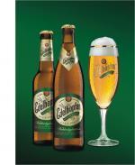 Bier-Homepage.de - Rund um's Thema Bier: Biere, Hopfen, Reinheitsgebot, Brauereien. | Foto: Maisel´s Edelhopfen Diät Pilsner.