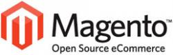 Freie Software, Freie Files @ Freier-Content.de | Open Source Shop News - Foto: team in medias erstellt Magento-Shop.