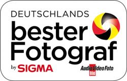 Freie Software, Freie Files @ Freier-Content.de | Foto: (LOGO: SIGMA) Fotowettbewerb.