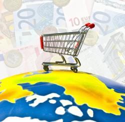 Open Source Shop Systeme | Foto: Auch kleinere Einzelhändler wagen sich vermehrt in das Internetgeschäft.