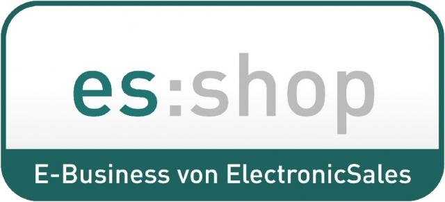 Shopping -News.de - Shopping Infos & Shopping Tipps | ElectronicSales GmbH