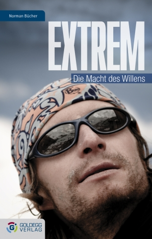 Sport-News-123.de | 5 Sterne Redner