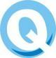 Technik-247.de - Technik Infos & Technik Tipps   QM-Dienstleistungen