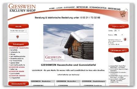 Shopping -News.de - Shopping Infos & Shopping Tipps | Bequemschuh-Versand