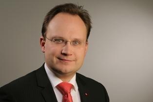 Berlin-News.NET - Berlin Infos & Berlin Tipps | Hypoport AG