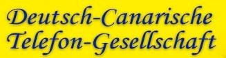 Oesterreicht-News-247.de - Österreich Infos & Österreich Tipps | Deutsch-Canarische Telefon-Gesellschaft S.L.