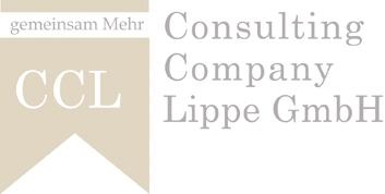 Berlin-News.NET - Berlin Infos & Berlin Tipps | Consulting Company Lippe GmbH (CCL)