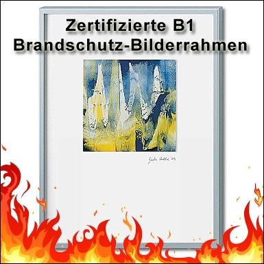Shopping -News.de - Shopping Infos & Shopping Tipps | Artvera GmbH & Co. KG