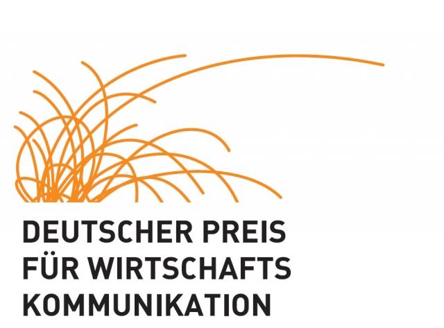 Berlin-News.NET - Berlin Infos & Berlin Tipps | Verein zur Förderung der Wirtschaftskommunikation e.V.