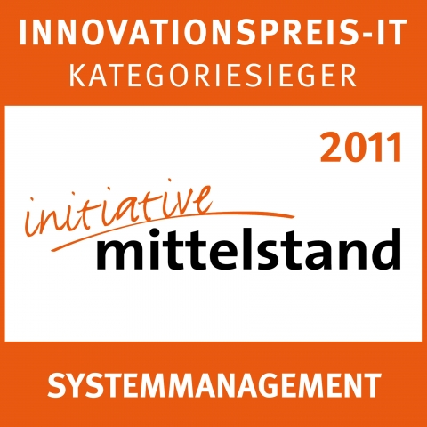 Niedersachsen-Infos.de - Niedersachsen Infos & Niedersachsen Tipps | TA Triumph-Adler GmbH