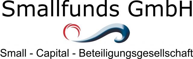 Sachsen-Anhalt-Info.Net - Sachsen-Anhalt Infos & Sachsen-Anhalt Tipps | Smallfunds GmbH