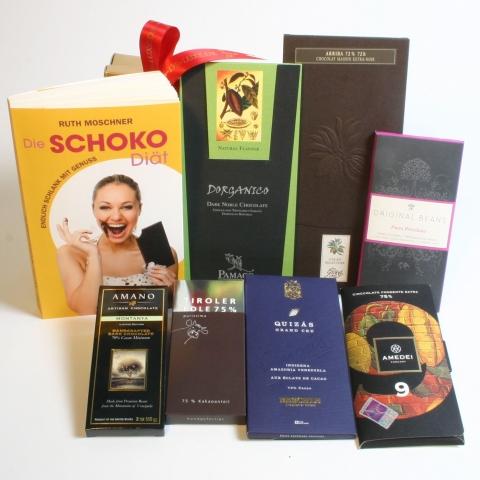 Hotel Infos & Hotel News @ Hotel-Info-24/7.de | chocolats-de-luxe.de GmbH