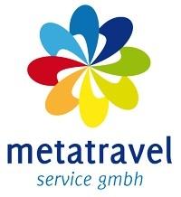 Schleswig-Holstein-Info.Net - Schleswig-Holstein Infos & Schleswig-Holstein Tipps | Metatravel Service GmbH