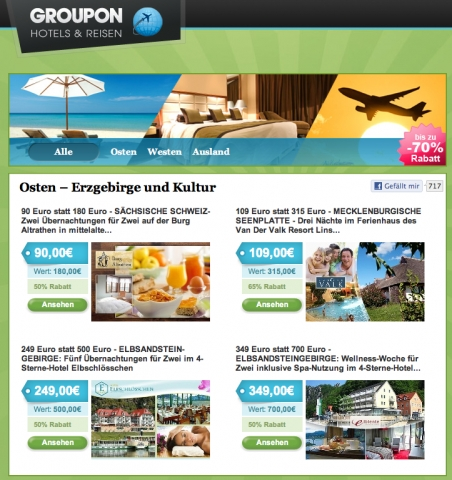 Japan-247.de - Japan Infos & Japan Tipps | Groupon GmbH