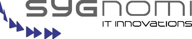 Versicherungen News & Infos | SYGNOMI GmbH