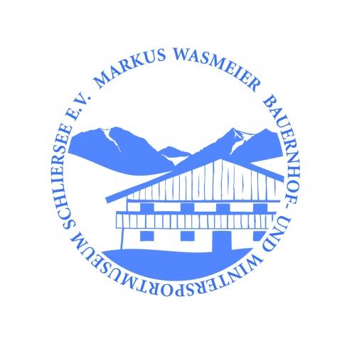 DOWA Verwaltungs- und Vertriebs-GmbH
