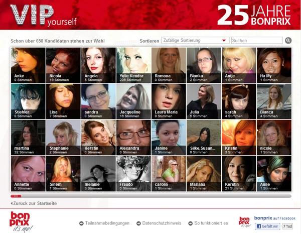 Europa-247.de - Europa Infos & Europa Tipps | DI UNTERNEHMER Gesellschaft für digitales Business mbH