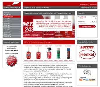 Shopping -News.de - Shopping Infos & Shopping Tipps | METAX Technischer Service GmbH