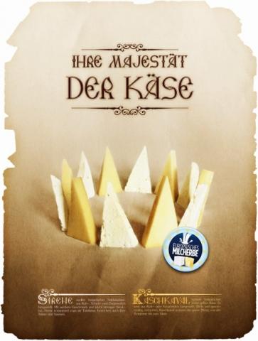 Hamburg-News.NET - Hamburg Infos & Hamburg Tipps | Die nationale Assoziation der bulgarischen Milchverarbeiter
