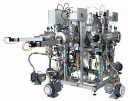 Alternative & Erneuerbare Energien News: Foto: Der Anwendungsbereich von UNIVEX Systemen ist groß.