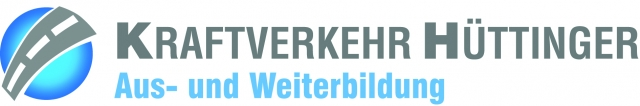 Berlin-News.NET - Berlin Infos & Berlin Tipps | Kraftverkehr Ausbildung Hüttinger