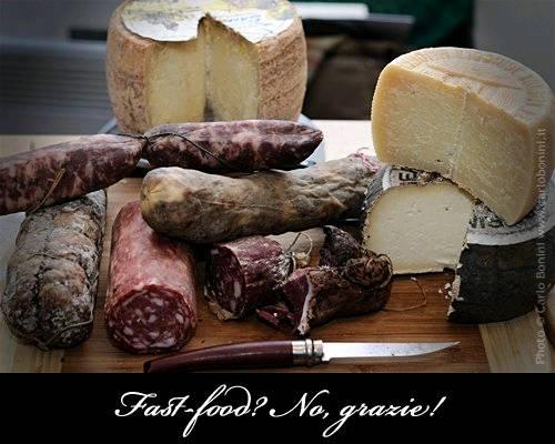 Italien-News.net - Italien Infos & Italien Tipps | Sapori del Sud von Salvatore Furfaro