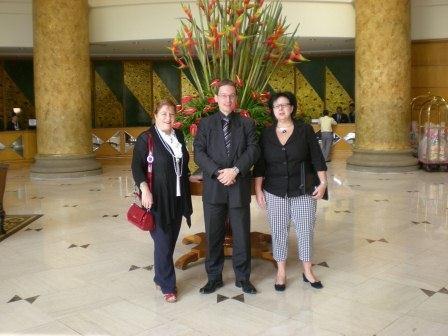 Vietnam-News.de - Vietnam Infos & Vietnam Tipps | kPLANING&PROJECTS
