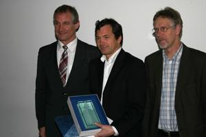 Oesterreicht-News-247.de - Österreich Infos & Österreich Tipps | Cree GmbH