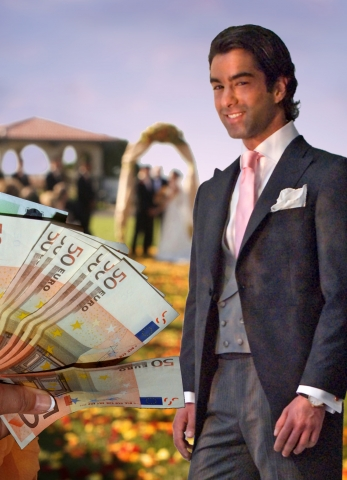 Hotel Infos & Hotel News @ Hotel-Info-24/7.de | XUITS GmbH