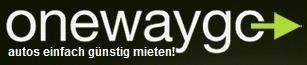 Onewaygo GmbH
