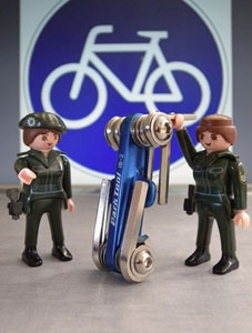 pressedienst-fahrrad GmbH