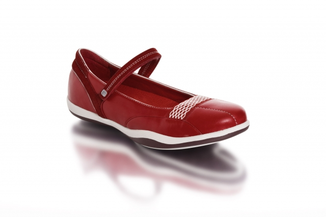 Technik-247.de - Technik Infos & Technik Tipps | Forme Footwear
