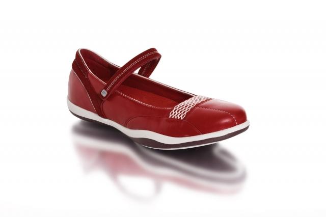 Amerika News & Amerika Infos & Amerika Tipps | Forme Footwear