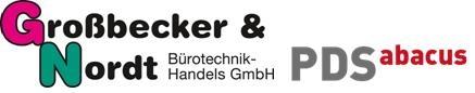 Technik-247.de - Technik Infos & Technik Tipps | Großbecker & Nordt Bürotechnik Handels GmbH