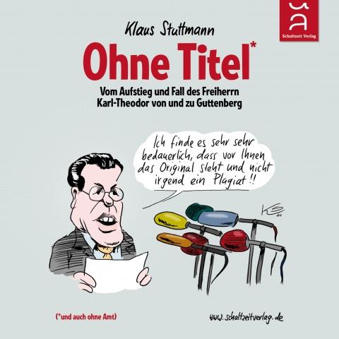 Sachsen-Anhalt-Info.Net - Sachsen-Anhalt Infos & Sachsen-Anhalt Tipps | Schaltzeit Verlag