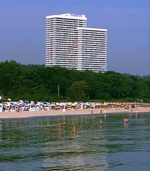 Berlin-News.NET - Berlin Infos & Berlin Tipps | Pressebüro Hotels.com D/A/CH