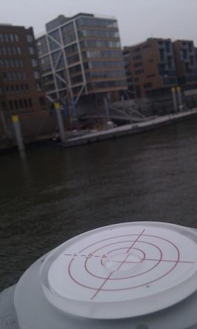 Hamburg-News.NET - Hamburg Infos & Hamburg Tipps | MGM Mess- und Geotechnik Michalski UG (haftungsbeschränkt)