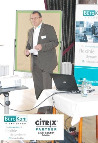 Hotel Infos & Hotel News @ Hotel-Info-24/7.de | BÜROKOM GmbH & Co. KG